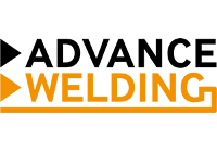 Advance Welding logo